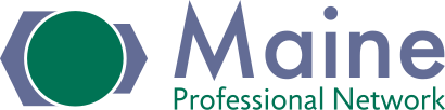 Maine Pro Network